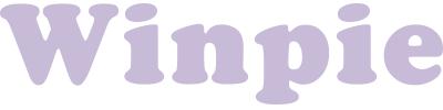 Winpie ウィンピー ショップ検索